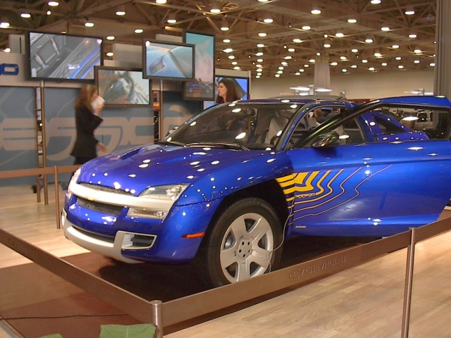 blue-chevy-borrego
