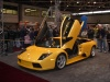 exotic-yellow-lamborghini