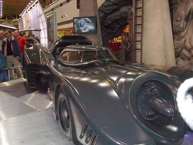 front-view-batmobile