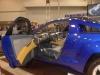 interior-blue-chevy-borrego
