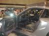 interior-porsche-911