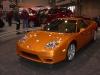 orange-acura-nsx-t