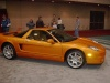 orange-acura-nsx-t-2
