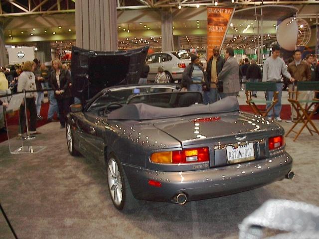 rear-aston-martin-convertable