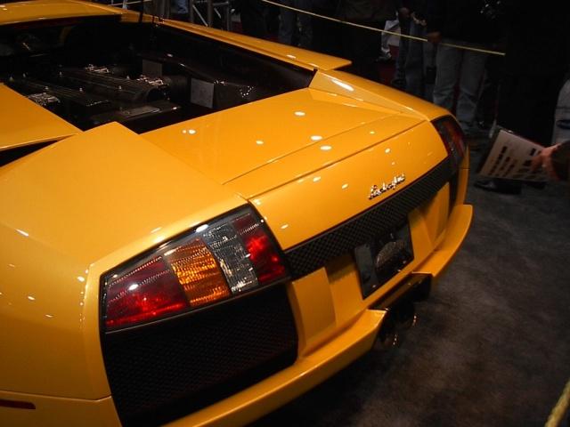 rear-end-lamborghini
