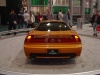 rear-view-acura-nsx-t
