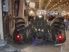 rear-view-batmobile