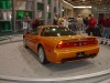 rear-view-orange-acura-nsx-t