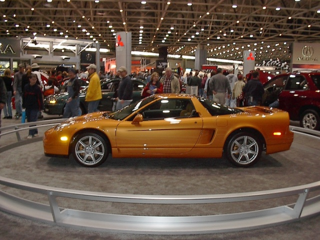 side-view-acura-nsx-t