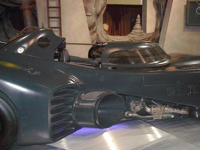 side-view-batmobile