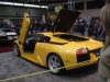 yellow-lamborghini-exotic