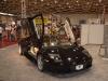 Highlight for Album: Dallas Car Show 2003