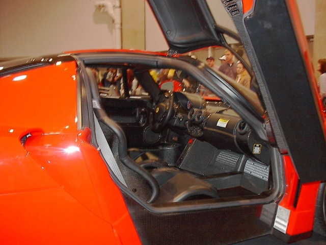 euro-ferrari-interior-view-2