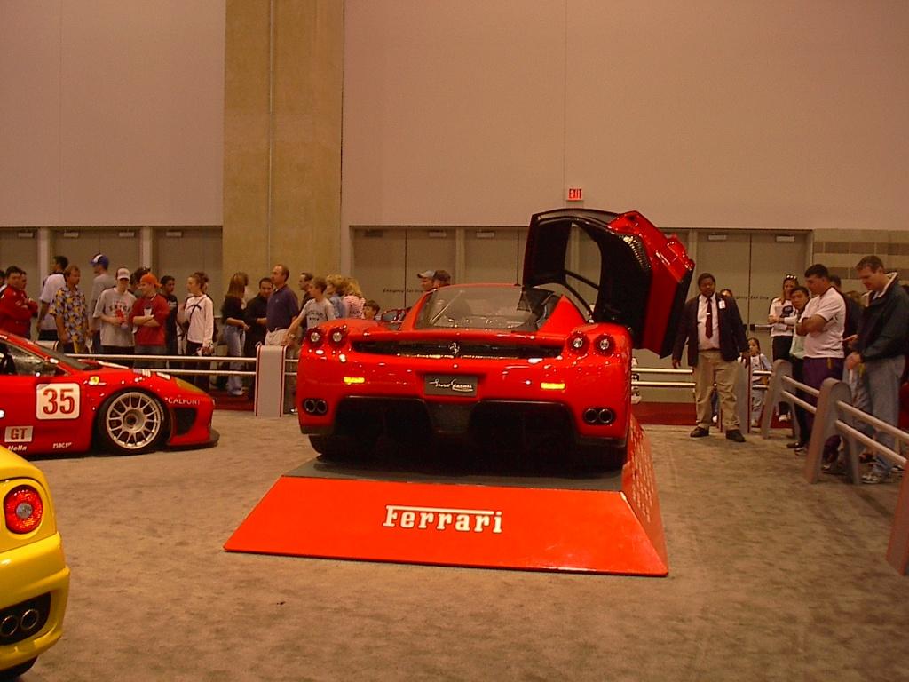 rear-view-red-euro-ferrari