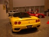 rear-view-yellow-ferrari