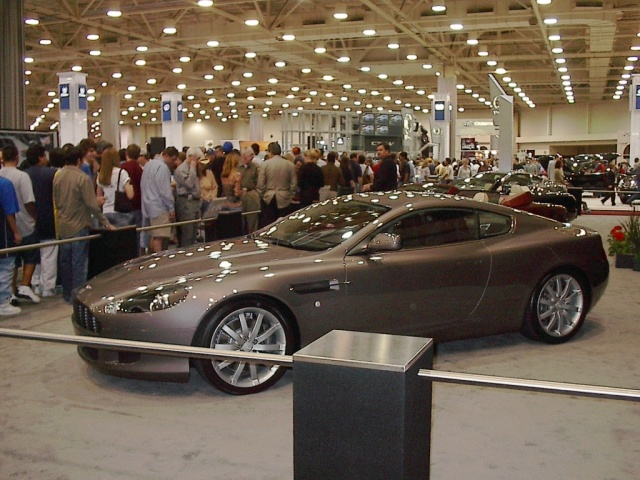 aston-martin-exotic-car