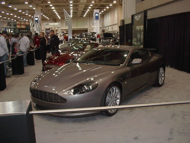 side-view-gray-aston-martin