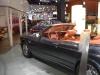 bentley-azure-convertible