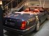 bentley-azure-mullener-convertible