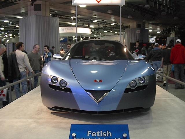 car-of-the future