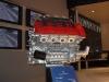 maserati-v-8-engine