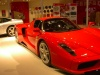 red-exotic-car