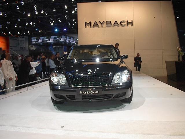 the-maybach
