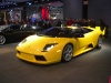 yellow-lamborghini-side-view