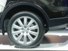 dodge cut away car rims
