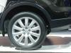 dodge cut away car rims
