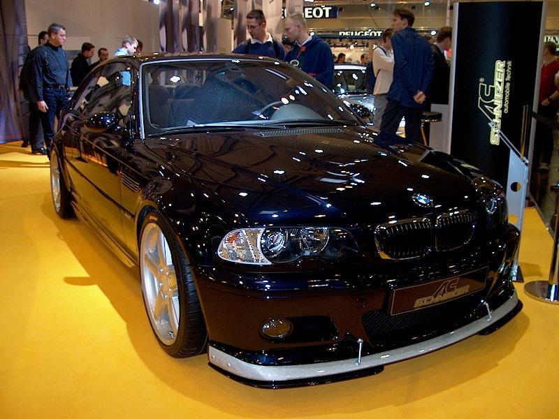 ac schnitzer acs3 sport 01 essen car show 2002 car pictures by carjunky. Black Bedroom Furniture Sets. Home Design Ideas