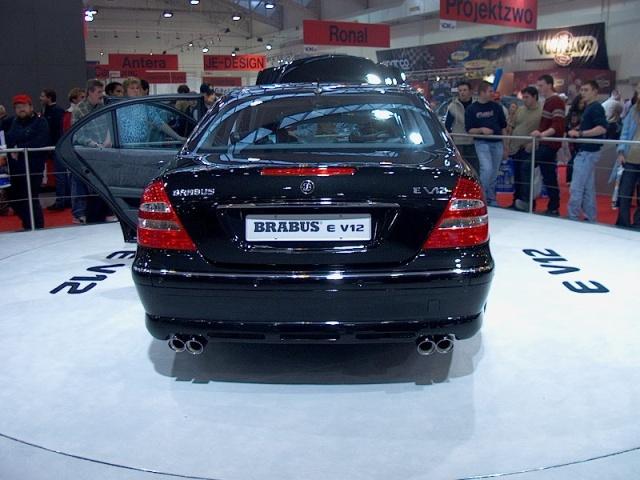 brabus-e-v12-02