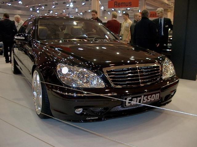carlsson-s-class-01