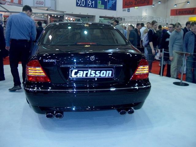 carlsson-s-class-02