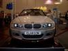 clarion-e46-m3-convertible-01