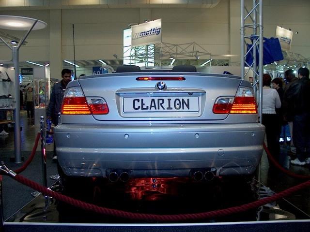 clarion-e46-m3-convertible-02