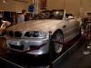 clarion-e46-m3-convertible-03