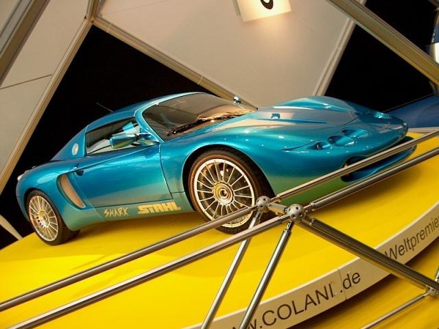 colani-shark-stahl-04