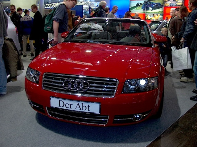 der-abt-as4-cabriolet-01