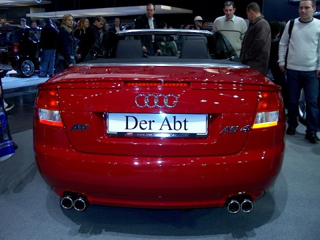 der-abt-as4-cabriolet-02