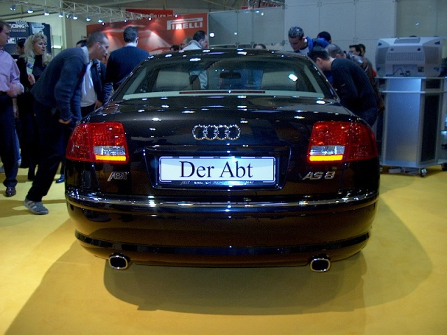 der-abt-as8-02