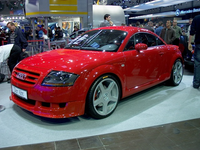 der-abt-tt-limited-ii-03