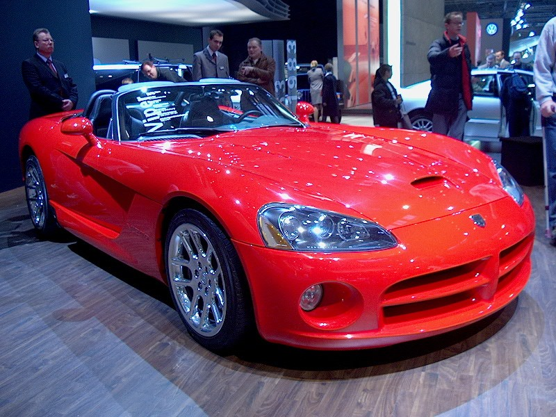 dodge-viper-srt-10-convertible-01