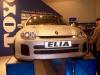 elia-clio-v6-sport-01