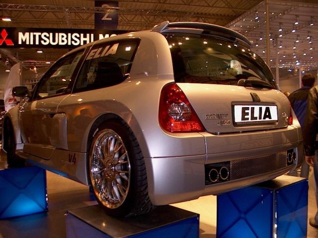 elia-clio-v6-sport-02
