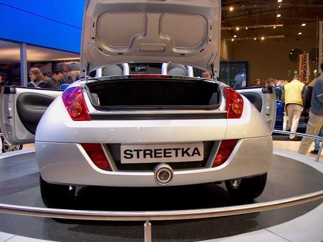 ford-streetka-02