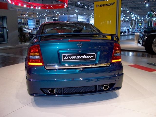 irmscher-opel-astra-coupe-02