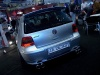 je-design-vw-golf-iv-01