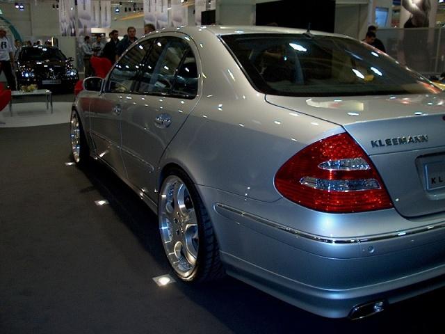 kleemann-e-50k-02