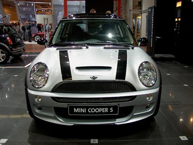 mini-cooper-s-01